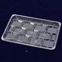 OPS-006 內襯(襯盤) (11.3*16.2*1.3 cm)(100入/包)