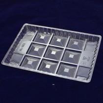 OPS-007 內襯(襯盤) (16.5*23*2 cm)(100入/包)