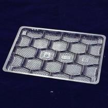 OPS-014 內襯(襯盤) (13.3*18.6*1.1 cm)(100入/包)