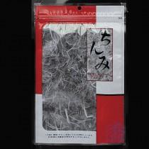 【特惠】FJ-101 美味(紅) 夾鏈平袋 (185*290mm)(50入/包)