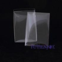101 透明手工盒(10*15*2.5cm)