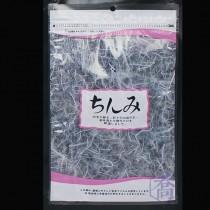 【特惠】FJ-102 美味(粉) 夾鏈平袋 (185*290mm)(50入/包)