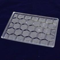 PET 103內襯(襯盤) (17*23*1 cm)(100入/包)