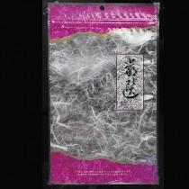 【特惠】FJ-103 嚴選(紫) 夾鏈平袋 (185*290mm)(50入/包)