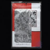 【特惠】FJ-105 美味(紅) 夾鏈平袋 (205*310mm)(50入/包)