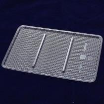 OPS-105 內襯(襯盤) (14*22*0.7 cm)(100入/包)