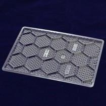 PET-106 內襯(襯盤) (13.5*19.8*0.6 cm)(100入/包)