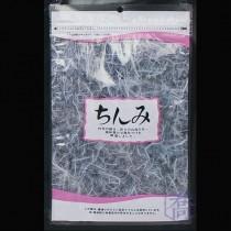 FJ-106 美味(粉) 夾鏈平袋 (160*260mm)(50入/包)