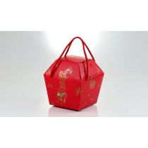 福臨門(大)手提天燈盒 (15*15*16cm)