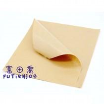牛皮L袋(內層淋膜)(20*20cm)(100入/包)