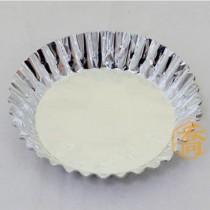 17A鋁箔(7*2cm)(1000入/包)