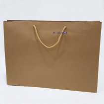FJ-1K加厚本牛手提紙袋(58*13*40cm)
