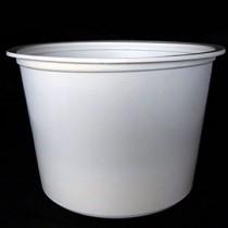 PP-2000 白底微波盒(18*17.5*12.5cm)