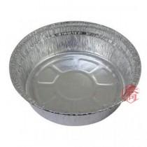 2050/64圓型鋁箔(23.6*6.8*18.8cm)(125入/串)