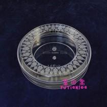 231 大圓燕窩盒(13.7*3.6cm)