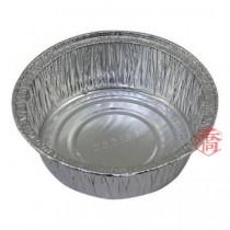 232/34圓型鋁箔(11*3.6*8.5cm)(125入/串)