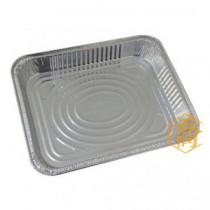 2700/44方型鋁箔(32.3*26.3*4.5cm)
