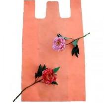 【2號】(57*15.5*77cm)桔色-衣袋(1公斤)