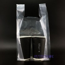 PE背心2杯袋(約90個/KG)