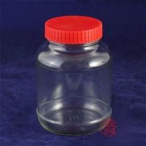 2斤瓶 (10*14.5cm)