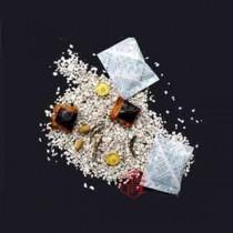 生石灰乾燥劑-100g (150入/箱)