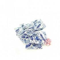 【整箱預訂】50g 矽膠乾燥劑(藍珠) (500入/箱)