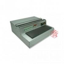 【預訂】B-450PN 保鮮膜切割機(日製)