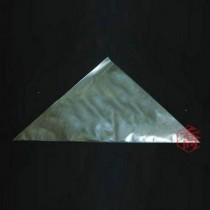PE三明治袋(10磅重)