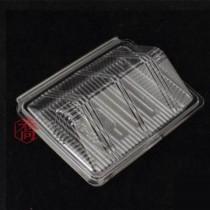 S704 西點盒(15.4*12.5*5.5cm)(100入/包)