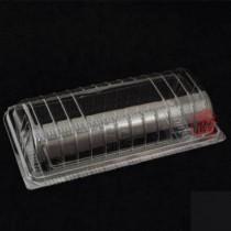 SD-006 自扣瑞士卷盒(22.5*9.5*8cm)(50入/包)