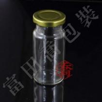 TB-150-1 雞精瓶160cc (5*11.1cm)