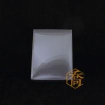 F5 透明手工盒(18*23.5*3.5cm)