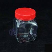 A287 PET罐(6.8*9.6cm)