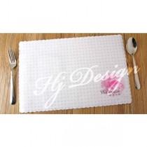 預訂-F3 彩色餐墊紙(2250入/箱)