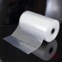 16紙(18*18英吋) 薄PE單張紙粒裝