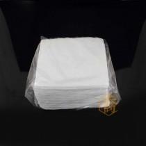 13*13英吋 餐巾紙(20包/箱)