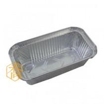 525/45 方型鋁箔 (17.6*9.6*5.6cm)(100入/串)