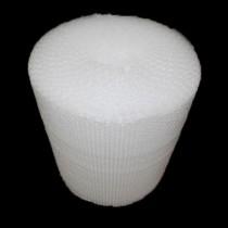 單層氣泡布 (1尺5*80碼)