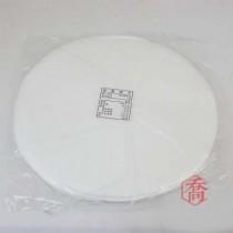 威化紙(25cm)