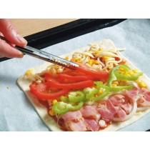 焙優佳42*62cm高級烤盤紙