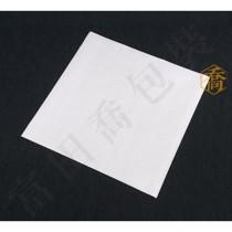 空白淋膜紙30*30cm(漢堡紙)(1000張/包)