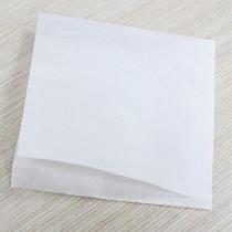 空白L袋(無淋膜)(15*15cm)(100入/包)