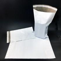 25.4*33+4cm 純白快遞袋(破壞袋)