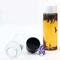 38-300 冷泡圓瓶(5*17cm)