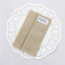 【預訂】30*30cm 環保原色餐巾紙 (48包/箱)
