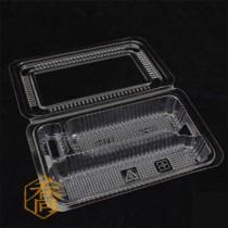 【整箱預訂】306 OPS食品盒(19.5*12.5*3cm)