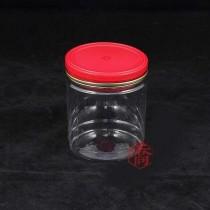 C341易開罐(8.5*9cm)