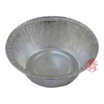350/44圓形鋁箔(12.6*4.5*7.9cm)(125入/串)