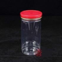 C371易開罐(8.5*16cm)