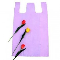 【3號】(52*10.5*65cm)粉色-衣袋(1公斤)